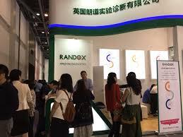 randox archives randox laboratories