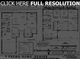 australian house designs and floor plans luxihome 100 6 bedroom house plans luxury home fancy floor plan corglife australian country designs and best