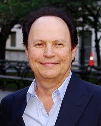 Billy Crystal to star in Larry Charles\u0026#39; FX series | Jewish ... - 480px-Billy_Crystal_VF_2012_Shankbone