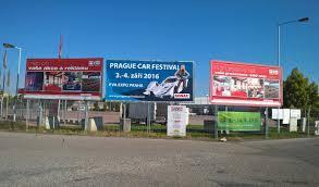 prague car prague car festival praguecarfestiv twitter