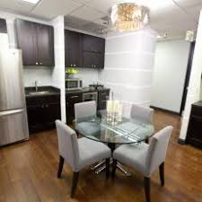 Glass Table Kitchen by Photos Hgtv