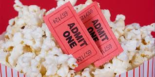 average us movie ticket price hits all time high film