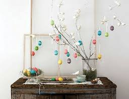easter religious decorations diy christian easter decorations easter garden tutorial empty