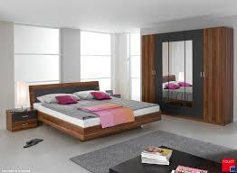 preiswerte schlafzimmer komplett günstiges schlafzimmer 100 images günstiges ikea bett