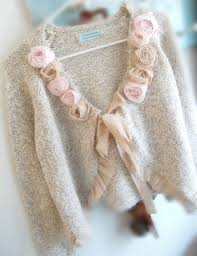 1465 best altered clothing images on pinterest sewing ideas