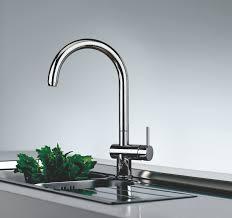franke robinet cuisine franke robinet active neo franke robinets kitchens