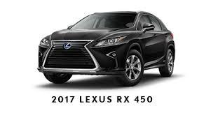 a lexus suv lexus suv lineup 2017 lexus suv sales in haverford pa