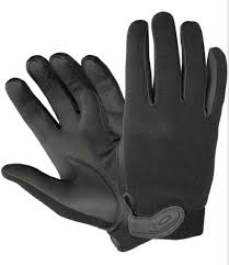 concerns with concealed carry and winter gloves concealed carry inc
