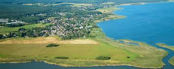 Immobilien Ferienhaus Kaufen Ferienhaus Kaufen Ostsee Bonava