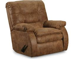 laredo rocker recliner recliners lane furniture