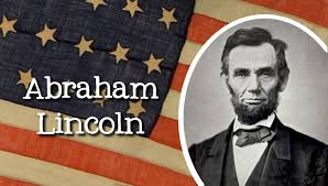 biography of abraham lincoln download biography of abraham lincoln for kids meet the american president