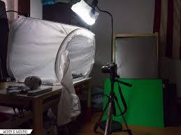led light box ikea watch photography 101 part 1 basic lighting worn wound
