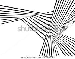 pattern clip art images black and white line patterns download free vector art stock