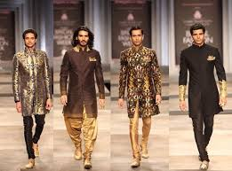 indian wedding dresses for and groom top 5 best wedding dresses for indian grooms to with