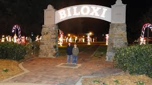 Mississippi where to travel in december images Sonata december 18 2011 to january 15 2012 biloxi JPG