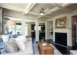 home interiors buford ga only 8 award winning townhomes remain at oakdale commons by