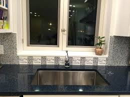 tile by design tile by design cocinabuela info