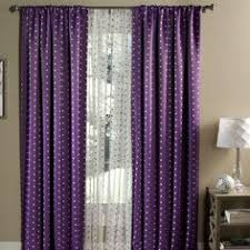 White Eclipse Blackout Curtains 12 Wonderful Dark Purple Blackout Curtains Snapshot Ideas