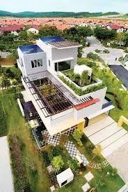 house rooftop design home design ideas