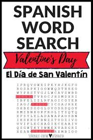 the 25 best easy word search ideas on pinterest free word