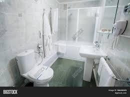 interior design hotel bathroom image u0026 photo bigstock