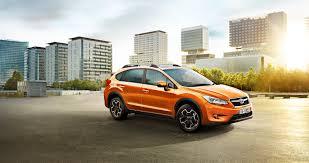suv subaru xv car pictures list for subaru xv 2015 2 0l standard oman yallamotor