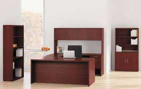 Transitional Office Furniture by The Various Types Of Office Suite Furniture Sets