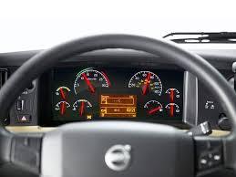 volvo xl 70 dashboard volvo fh12 500 4 2 tractor globetrotter xl cab u00272002 u201305