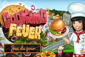 jeux de simulation de cuisine jeux de cuisine 2015 tendances idées de logement 2017