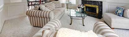 Furniture Upholstery Cleaner Furniture Upholstery Cleaning Lafrance Cleaning Solutions
