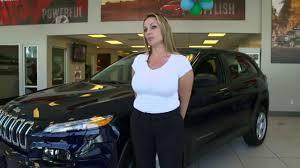 alhambra chrysler dodge jeep ram alhambra chrysler dodge jeep ram testimonials