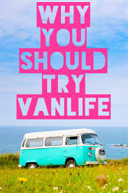best 25 van life ideas on pinterest camper van caravan van and van
