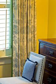 29 best window treatments images on pinterest window treatments