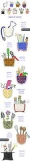 best 25 applique designs free ideas on pinterest machine