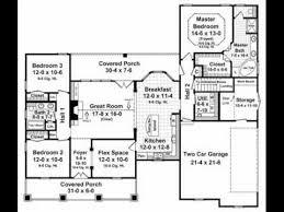 european house plan traditional european house plan hpg 1800b 1 by house plan gallery