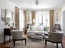 three easy to follow tips on arranging living room furniture