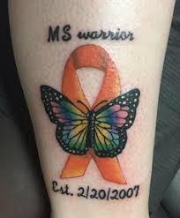 rheumatoid arthritis inspiring tattoos rheumatoid arthritis
