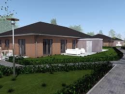 Haus Kaufen Gebraucht Wohnzimmerz Haus Kaufe With Haus Kaufen In Selm Immobilienscout