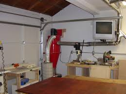 basement dust control remodel interior planning house ideas lovely