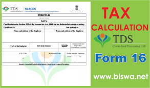 www biswa net salary statement wb pay com tax calculator