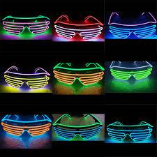 halloween eye glasses online get cheap halloween eyeglasses aliexpress com alibaba group