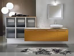 bathroom vanity designer vanities design the bathroom vanity designer stunning vanities ideas blogger dal best collection