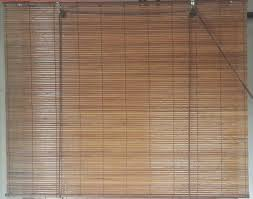 bamboo blinds manufacturer malaysia wooden blinds supplier