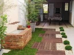 DIY Garden Decor Ideas – DIY Ideas Tips