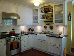100 updating existing kitchen cabinets how to 5 fast and