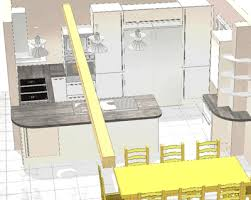monter sa cuisine ikea cuisine a monter soi meme ikea metod montage appartement malin lzzy co
