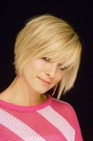 2017 short layered bob hairstyles for fine hair 2017