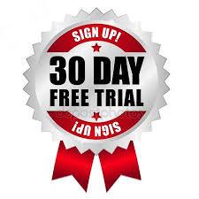 cialis 30 day free trial para que sirve lisinopril cinfa 20 mg