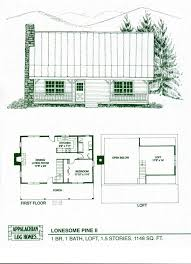 up house floor plan smartness amish house floor plans 10 mobile home cabin up built