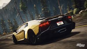 lamborghini aventador 720 lamborghini aventador lp 720 4 50 anniversario need for speed